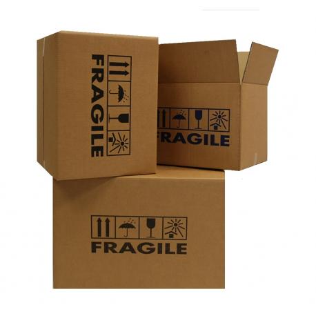 Kit Trasloco 60x40x40 - 46x36x33,5 - 40x30x30